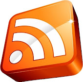 Direct link to RSS feed