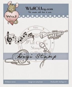 http://www.whiffofjoy.ch/product_info.php?info=p1714_musikalisches-zubehoer----schwarz-weiss-digitaler-stempel.html