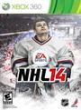 NHL-14-Xbox360