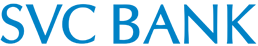 SVC Bank Recruitment 2015 for Planning, Development and Facilities Posts at svcbank.com