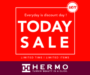 Hermo.sg Beauty Collection - Hermo Online Beauty Shop Singapore