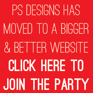 We have moved our Blog