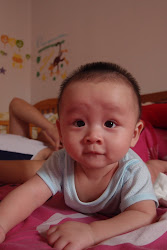 ♥6 months old♥