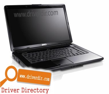 Dell inspiron 1545 web camera driver windows 7 free download