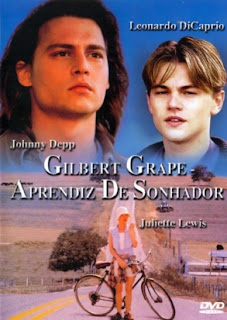 Gilbert Grape : Aprendiz de sonhador – Dublado
