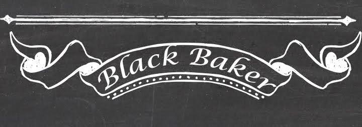 Black Baker