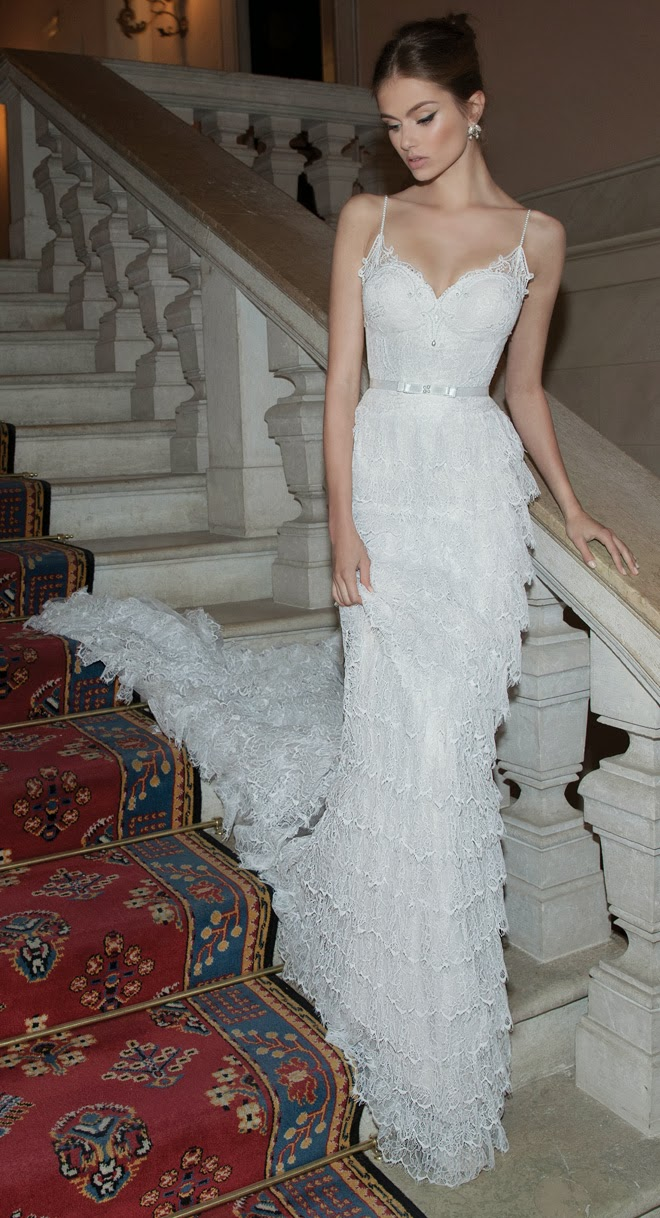 Wedding Dresses Berta 5 Awesome Please contact Berta Bridal