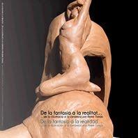 De la ilustración a la cerámica por Reme Tomás