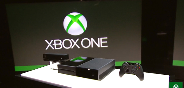 Xbox One Update Allows Skype Snap While Gaming