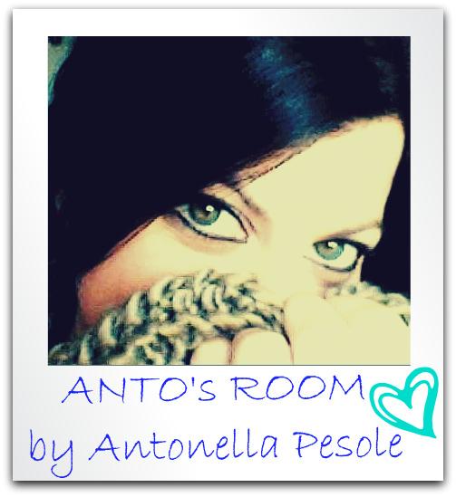 anto's room