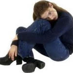 Hypoglycemia & Symptoms