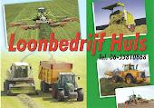 www.loonbedrijfhuls.nl