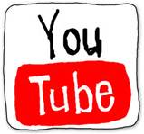 video enlaces youtube