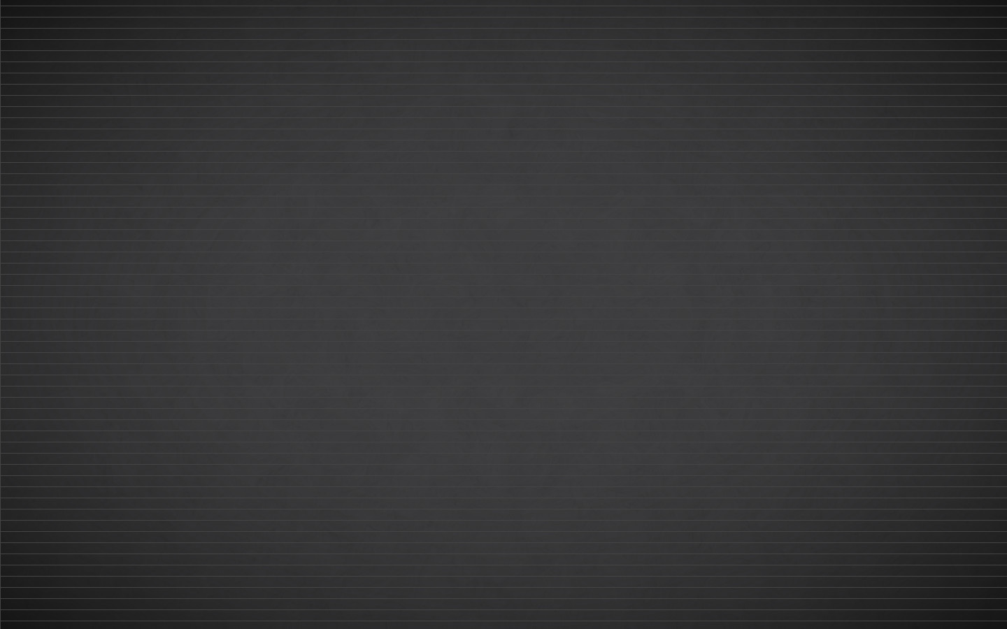 free dark website background
