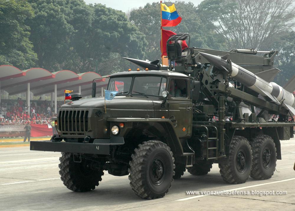 Comando de Defensa Aeroespacial Integral Venezuela+Defensa-028