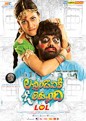 Lachimdeviki O Lekkundi movie wallpapers-thumbnail-9