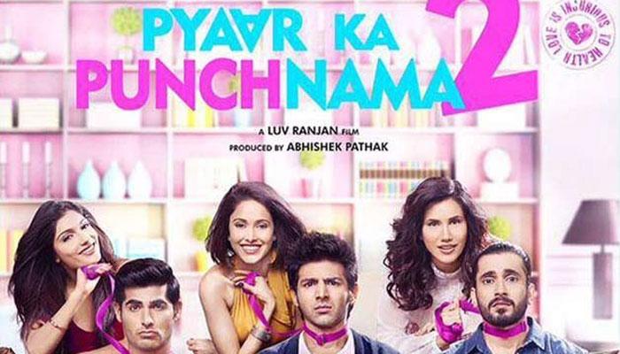 Pyaar Ka Punchnama 2 3 full movie in hindi hd free download
