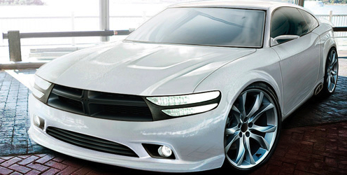 2015 Srt Cuda Pics From Car And Driver Plymouth Barracuda | Autos