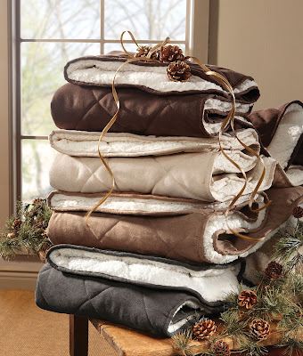 http://www.surefit.net/shop/categories/sofa-loveseat-and-chair-slipcovers-furniture-throws/deluxe-personal-sherpa-throw.cfm?sku=41996&stc=0526100001