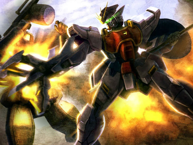 "<img src=""http://4.bp.blogspot.com/-pSm-WdXFIYk/Ur3eHDyO1VI/AAAAAAAAGq4/BxTgRS_x7yY/s1600/r56ty5.jpeg"" alt=""Gundam Wing Anime wallpapers"" />"