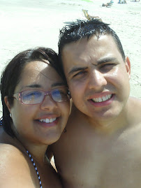 Verão