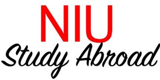 NIU Study Abroad