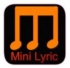 MiniLyric Offline Installer Free Download