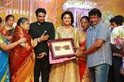 Amala paul vijay reception-thumbnail-14