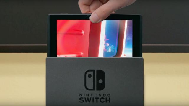 الالعاب Switch Nintendo-Switch.png