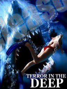 Terror In The Deep (2002)