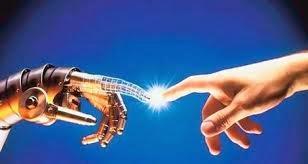 Tecnologia e Mercado de Trabalho