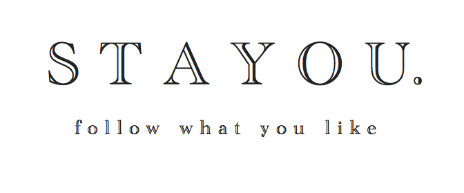 Stayou