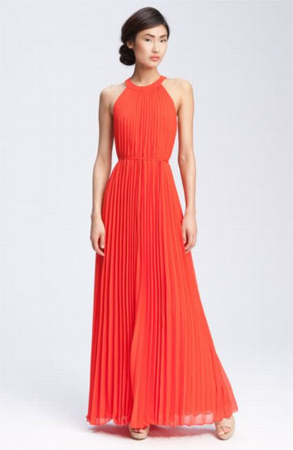 Dress to surprise wear maxi to wedding for Maxi dress to wear to wedding