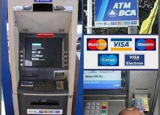 Lowongan Kerja Bank BCA sebagai FrontLiner dan Customer Service Juli 2013