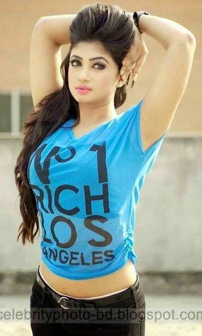 Achol%2BBangladeshi%2BHot%2BModel%2BActress%2BPhotos040