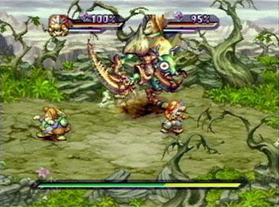 aminkom.blogspot.com - Free Download Games Legend of Mana
