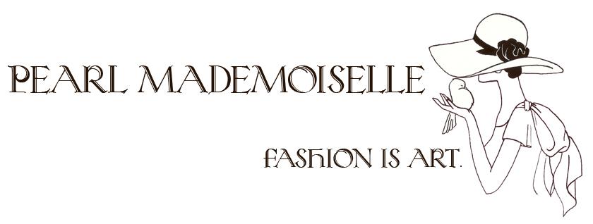 pearl-mademoiselle