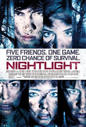 http://4.bp.blogspot.com/-pSv60NYuC04/VRVI_aQhsmI/AAAAAAAAJHQ/zrCvwTkv6i4/s420/Nightlight%2B2015.jpg