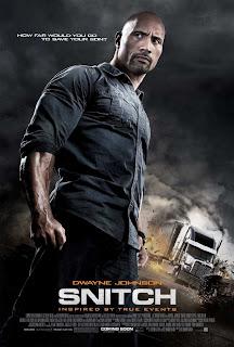 Watch Snitch (2013) movie free online