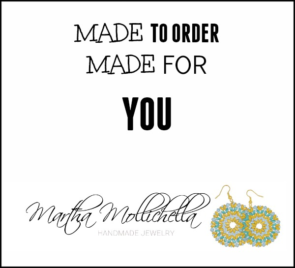 Martha Mollichella New Shop Opening