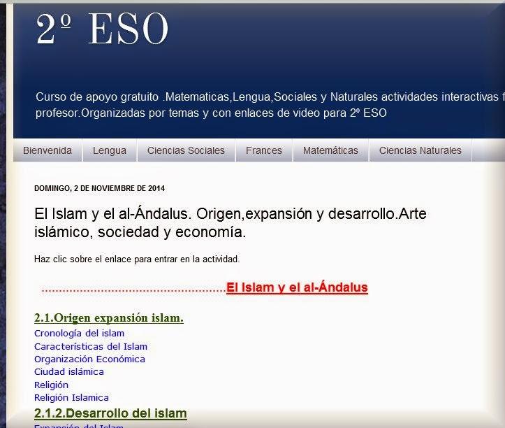 http://apoyosegundoeso.blogspot.com.es/2012/11/islam-y-al-andalus-origen-expansion-arte.html