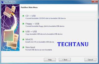 www.techtanu.blogspot.in