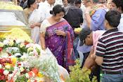 Last Regards to Akkineni Nageswara Rao-thumbnail-66