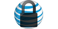 AT&amp;T Block Blacklist solution