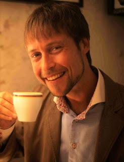 L'ARTE DI BERE IL CAFFE'. DEGUSTAZIONE GUIDATA A CURA DI ANDREJ GODINA
