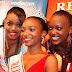 Redds' miss Mara 2012 kupatikana june 29