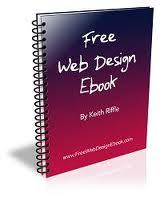 9 ebook belajar webdesign.rar