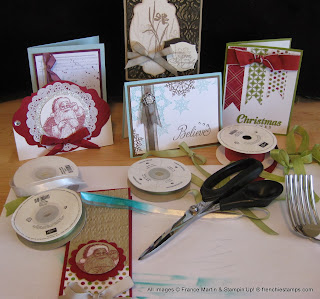 http://www.frenchiestamps.com/2013/11/stampin-101-ribbon-and-bow.html