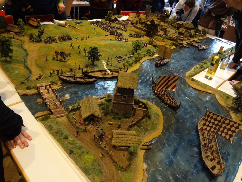 wargaming video games - photo #7