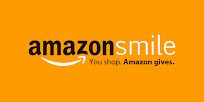 Shop at Amazon to Support Us